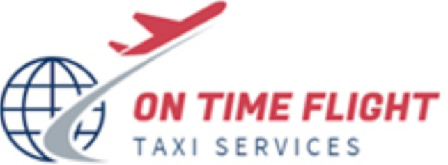 www.taxihalifaxairport.ca